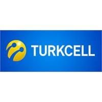 Sosyal Medya Takip Tüneli: Turkcell