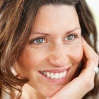 Daha Mutlu Olmak İçin 7 Öneri