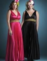 Nişanda Giyilebilecek Abiye Elbise Modelleri !