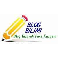 Çağatay Berker Ve Blog Bilimi