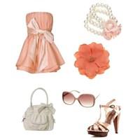 Mezuniyet Balosu İçin Kıyafet Kombin Önerileri