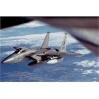 Türkiye İlk Savaş Uçağını Ne Zaman Yapacak?