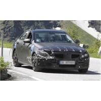 2015 Mercedes-benz C Class Casus Fotoğrafları