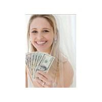 Evlilik Mi Yoksa Şirket Anlaşması Mı?