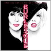Christina Aguilera Ve Cher'den Müzik Ziyafeti