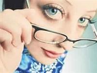 Gözlük Takmak İstemiyorsanız Bu Yöntemi Kaçırmayın