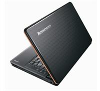 Benim Lenovo m Kampanyası [ Laptop Kazanmak İçin ]