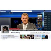 En Yaratıcı Facebook Timeline- Profil Kapakları