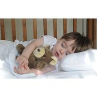 Uyku Bozuklukları Bebeği Nasıl Etkiler?