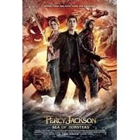 Percy Jackson: Sea Of Monsters | Film Yorumu