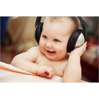 Çocuk Şarkıları Arşivimizden Seçmeler…