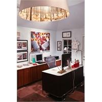 (Ev) Home Ofis Mobilya Modelleri