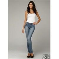 Günün Jean Modeli : Mavi Jeans Tasarımlarından