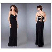 Abiye 2014 Kıyafet Modelleri