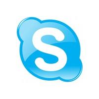 Bilgisayarımla Birlikte Skype'de Açılıyor (Çözüm)
