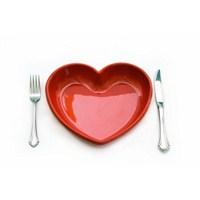 Dünyanın Tükettiği Kalp Dostu Yiyecekler