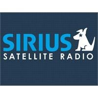 İnternetin En Çok Dinlenen Radyosu Siriusxm