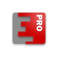 Analytix Pro – Android Google Analytics Uygulaması