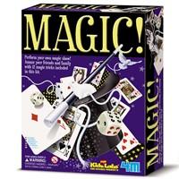 4m Magic