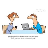 Gerçekliğin Sosyal Medya Sancısı
