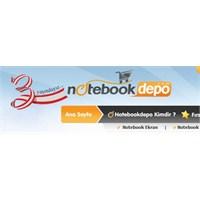 Notebook Yedek Parça