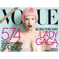 Moda Dergileri Satışlarındaki Düşüş