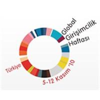 Global Girişimcilik Haftası Etkinlikleri