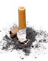 Sevdiklerinize Sigarayı Bıraktırmak İçin Neler Yap