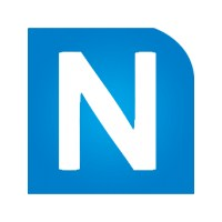 Ninite.Com İle Windows Kullanıcılarına Kolaylık
