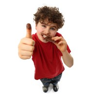 En Zararlı 10 Abur Cubur Listesi!