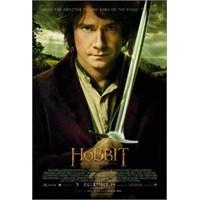 Hobbit: Beklenmedik Yolculuk - Peter Jackson