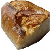 Bayat Ekmekleri Ne Yapmalı