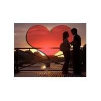 Aşk İçin Çiftlerin Birbirlerinde Aradığı Özellik