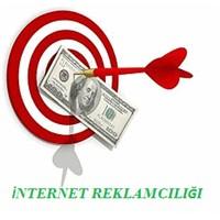 İnternet Reklamcılığı Sınır Tanımıyor- Denileniyap
