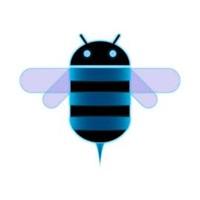 Android Rom Editlemeye Giriş-2: Android Font Ve Bo