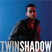 "Online Dinle: Twin Shadow ""Confess"""