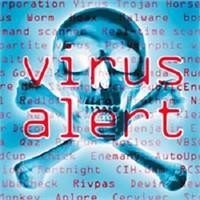 Virüslü Ve Gizli Dosyaları Nasıl Silerim?