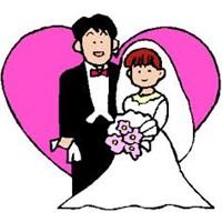Evlilikte İhtiyaç Duyulan 10 Şey