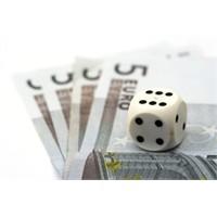 Vergi Yüzsüzleri 1 - Vergi Yüzsüzleri 2