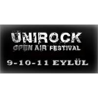 Unirock Festivali'ne Kimler Geliyor ?