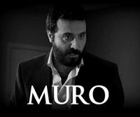 Muro Abimm Film Oyuncuları