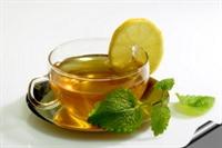Ödem Ve Şişkinlik Azaltıcı Çay Tarifi
