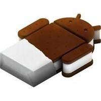Galaxy Sii İçin Android 4 Güncellemesi 15 Mart'ta