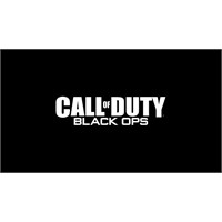 Uzmandan Taktikler: Cod Black Ops