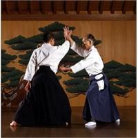 Aikido Genel Bilgiler
