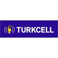 Turkcell'den Bedava Yararlanabileceğiniz Hizmetler