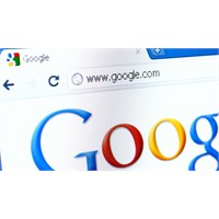 Google'da Sıralama Düşmenize Neden Olacak 3 Madde