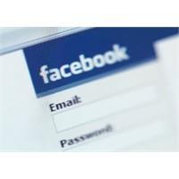 Facebook'tan Yeni Uygulamalar!