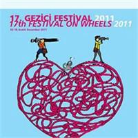 17.Gezici Festival