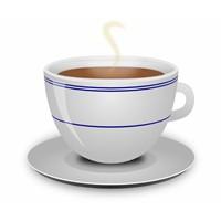 Çay Tansiyonu Düşürür Mü?